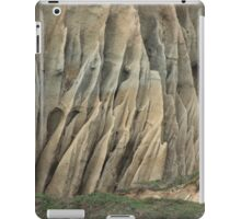 Erosion iPad Case/Skin