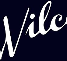 Wilco by arkaffect