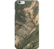 Point Reyes National Seashore iPhone Case/Skin