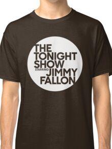 TONIGHT SHOW  Classic T-Shirt