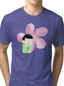 Choromatsu Tri-blend T-Shirt