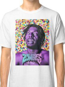 flatbush zombies 10 Classic T-Shirt