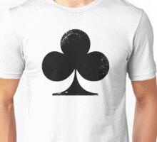 Club Unisex T-Shirt