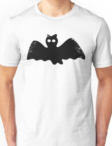 Cute Bat Unisex T-Shirt
