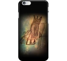 Art. By. Will Divinely Create (WDC- Art.Co) iPhone Case/Skin