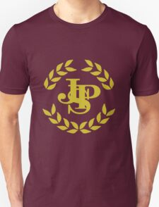 John Player & Sons, was a tobacco and cigarette manufacturer T-Shirt