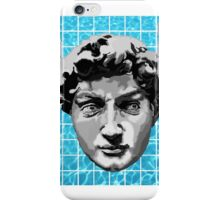David's Aesthetic iPhone Case/Skin