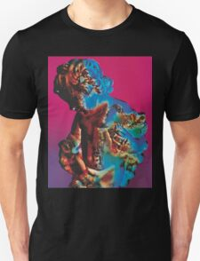 New Order - Technique tshirt T-Shirt