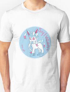 Shiny Sylveon T-Shirt