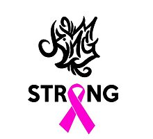 Breast Cancer Awareness by KingKoncepts