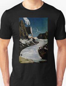 Enceladus T-Shirt
