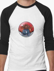 Gloom pokeball - pokemon T-Shirt