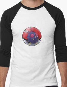 Venonat pokeball - pokemon T-Shirt