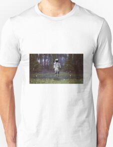 bn1 T-Shirt