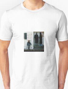 bn2 T-Shirt