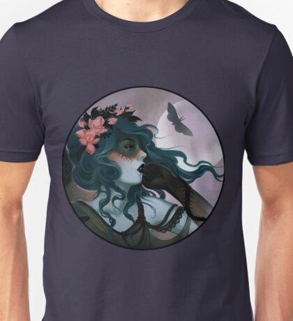 Nine Unisex T-Shirt