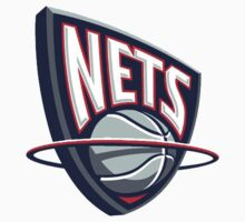 nets Kids Clothes