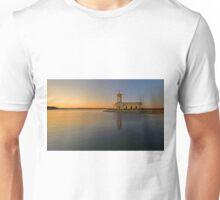 Normanton Church  Unisex T-Shirt