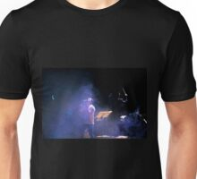 Rocking The Symphony III Unisex T-Shirt