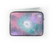 Colorful Galaxy   Laptop Sleeve