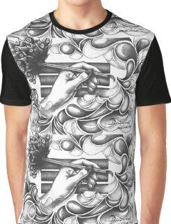 Creation Graphic T-Shirt