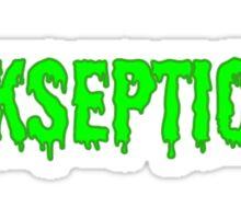 Jacksepticeye Sticker