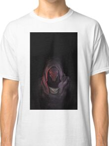 Darth Revan Rising Classic T-Shirt
