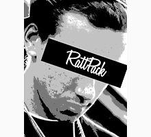 Logic rattpack edit. Unisex T-Shirt