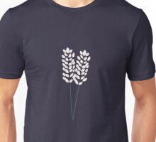 Flower Garden 013 Unisex T-Shirt