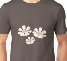 Flower Garden 015 Unisex T-Shirt