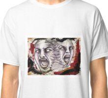 Troubled Minds Classic T-Shirt