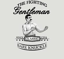 The Fighting Gentlemen Unisex T-Shirt