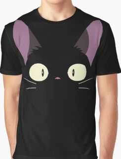 JIJI - Kiki's delivery service Graphic T-Shirt