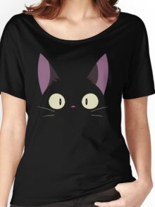 JIJI - Kiki's delivery service Women's Relaxed Fit T-Shirt