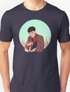 I'll be there for you. T-Shirt