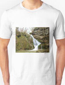 Falls Creek Falls  T-Shirt