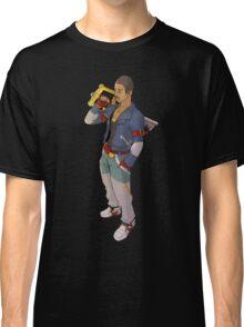 Hearts EP Custom Art Classic T-Shirt