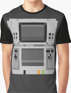 NDS Graphic T-Shirt