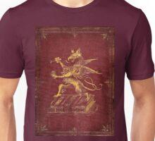 Gryphon design Unisex T-Shirt