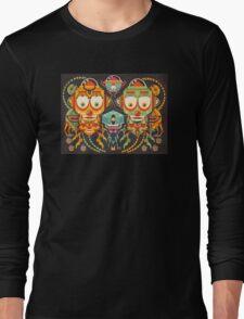 Bobs T-Shirt