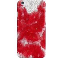 Streaming Heart iPhone Case/Skin