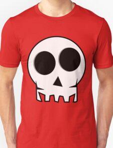 Smilekull T-Shirt