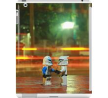 Star Wars Stormtrooper Lego iPad Case/Skin