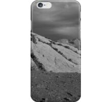 Arches National Park, Utah Landscape iPhone Case/Skin