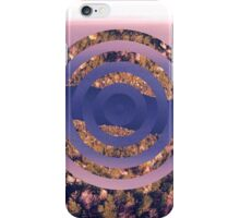Echoes I iPhone Case/Skin