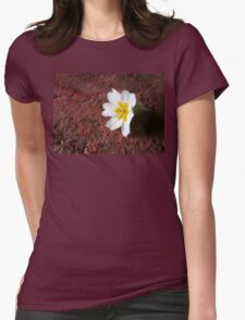 Made from Nature 14 T-Shirt