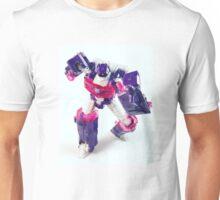 Cyclopean  Unisex T-Shirt