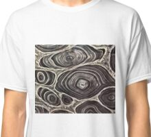 Rock Galaxy Classic T-Shirt