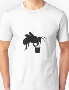 Collecting Honey T-Shirt