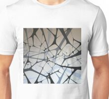Spider's webs!!! Unisex T-Shirt